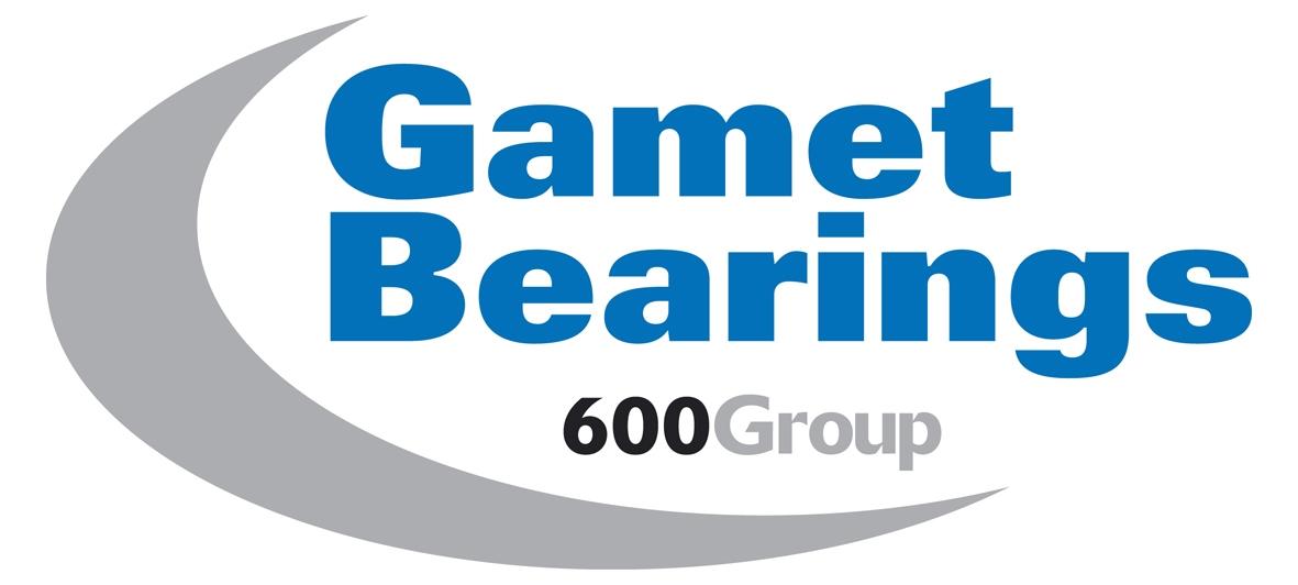 Gamet Bearings Distributor